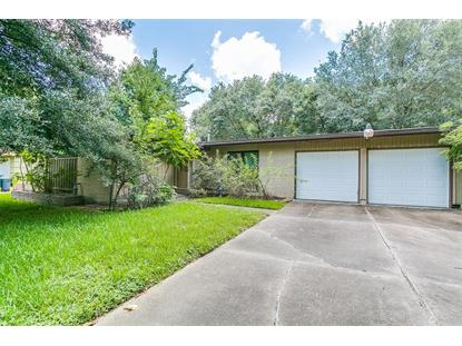 7123 Edgemoor Drive Houston, TX MLS# 46597504