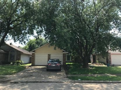 11530 Highland Meadow Drive Houston, TX MLS# 4659915