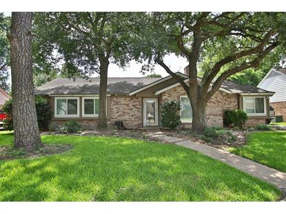 2635 Parana Drive Houston, TX MLS# 46671034