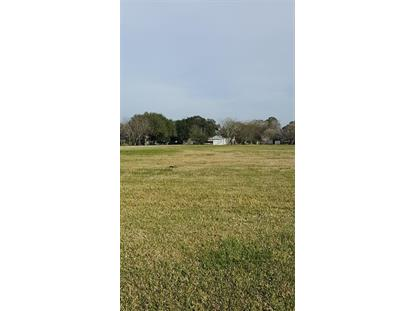 0000 Empire  El Campo, TX MLS# 46688873