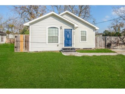 4717 Mallow Street Houston, TX MLS# 46725747
