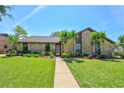 2851 Pepper Wood Drive Sugar Land, TX MLS# 46775352