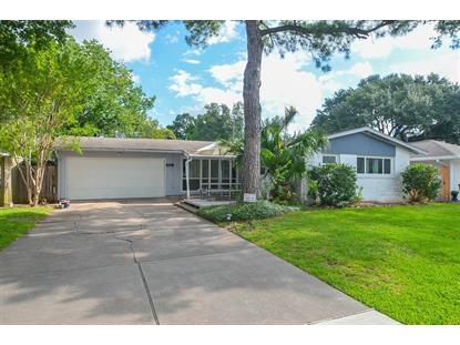 5434 Windswept Lane, Houston, TX