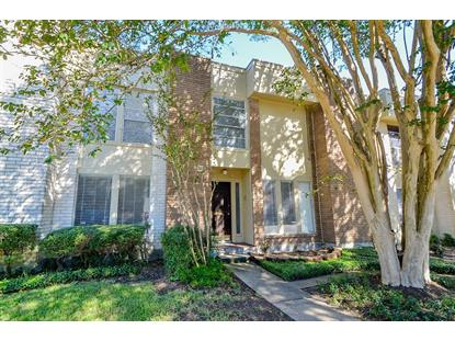 5210 Woodlawn Place Bellaire, TX MLS# 46844441