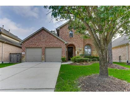 12219 Arkansas Post Lane, Humble, TX