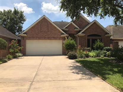 4810 Julia Court, Pasadena, TX