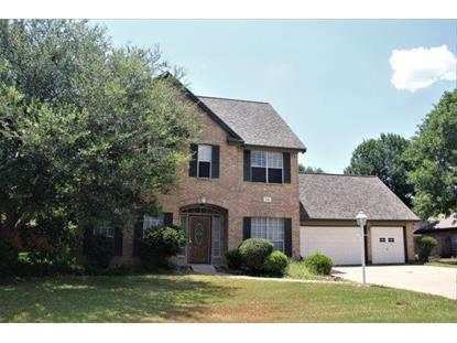 53 Habanero Court Lake Jackson, TX MLS# 47132381