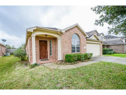 21618 Rose Mill Drive Kingwood, TX MLS# 47179965