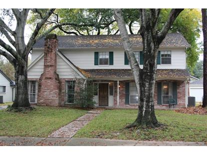 10706 Holly Springs Drive Houston, TX MLS# 472102