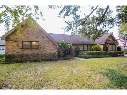 10115 Knoboak Drive Houston, TX MLS# 47223418
