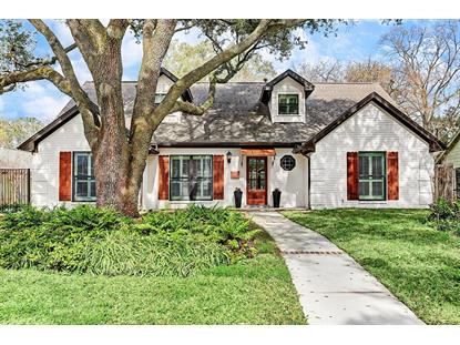 10110 Chevy Chase Drive Houston, TX MLS# 47249537