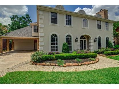 6306 Lacoste Love Court, Spring, TX