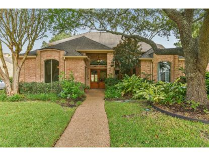 10302 Olympia Drive Houston, TX MLS# 47474425
