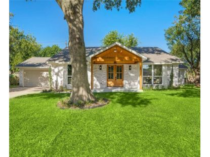9742 Lawngate Drive Houston, TX MLS# 47538081