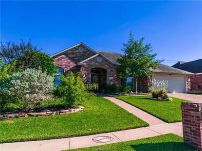 Homes For Sale In Copperfield Bryan Tx