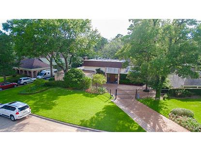 303 Tamerlaine Drive Houston, TX MLS# 4766344