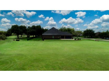 5318 Weston Drive Fulshear, TX MLS# 47664954