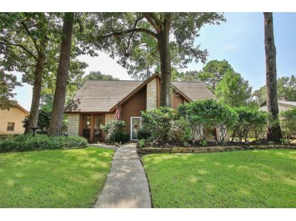 3714 Golden Lake Drive Houston, TX MLS# 47737821