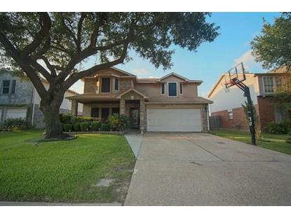 17050 Grampin Drive Houston, TX MLS# 47759124