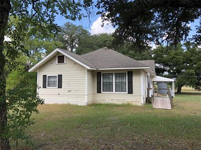1058 County Road 140  Ledbetter, TX MLS# 47763384