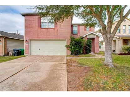 4119 Landshire Bend Drive Houston, TX MLS# 47777448