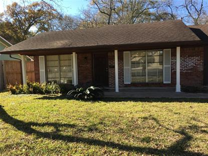 2211 Campbell Road Houston, TX MLS# 4781740