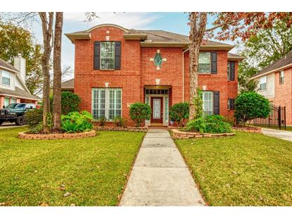 3226 Amber Holly Court Kingwood, TX MLS# 47865728