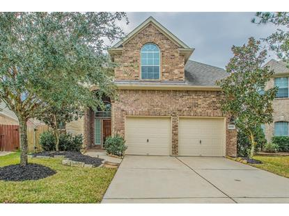 26531 Forest Pine Lane Katy, TX MLS# 47902952