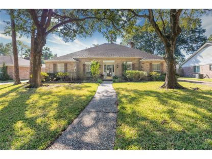 10915 Chevy Chase Drive Houston, TX MLS# 47915007