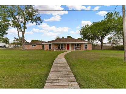 305 W Stewart Street Willis, TX MLS# 47978043