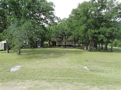 207 White Oak Street Somerville, TX MLS# 48013680