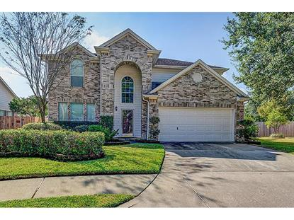 2431 Daneswood Court Spring, TX MLS# 48023541