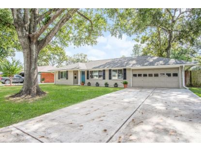 9019 Greiner Drive Houston, TX MLS# 48081922