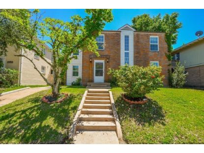 1959 W Lamar Street Houston, TX MLS# 48086664