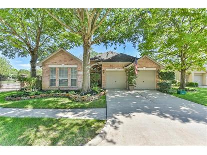 14003 Shannon Marie Lane Houston, TX MLS# 48118821