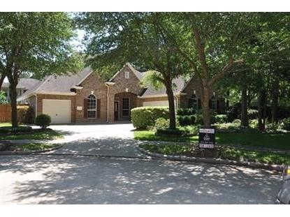 20938 Sweetwood Circle, Porter, TX