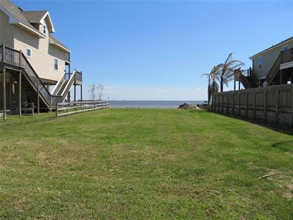 1514 Todville Road, Seabrook, TX