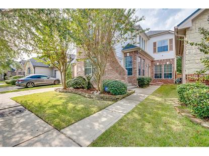 6318 Breezy Hollow Lane Katy, TX MLS# 48299840