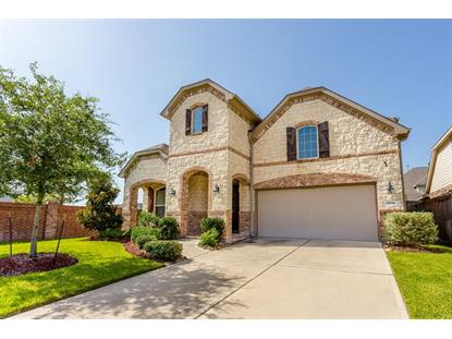 19834 Kelsey Gap Court Cypress, TX MLS# 4834027