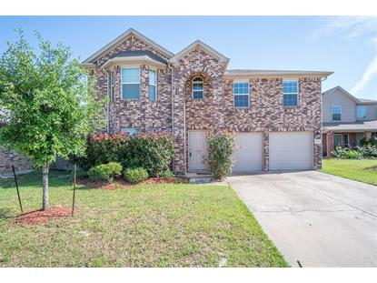 22219 Hammerhead Ct Court Katy, TX MLS# 48367073