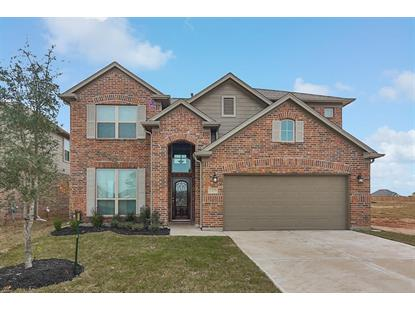 23615 Cherry Green Way Katy, TX MLS# 48380431