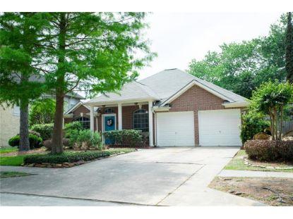 10727 Oak Acres Drive