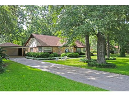 419 Magnolia Bend Roman Forest, TX MLS# 48498280