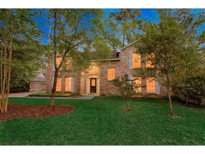 5 Starviolet Street, The Woodlands, TX