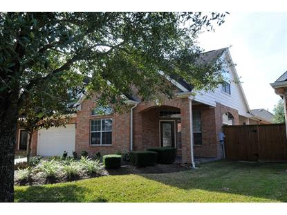5006 Rocky Terrace Katy, TX MLS# 48639716
