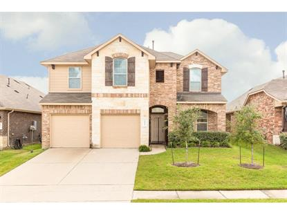 4431 Fenway Park Way Spring, TX MLS# 48757440