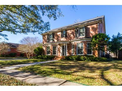 1830 Bolsover Street Houston, TX MLS# 4884602