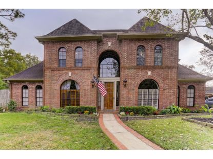 15710 Scenic View Drive Houston, TX MLS# 48996714