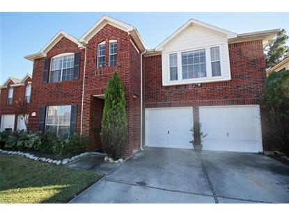 21879 Whispering Forest Drive Kingwood, TX MLS# 49002855