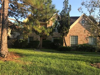 20015 Powerscourt Drive, Humble, TX